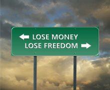 US Treasury Vs Disclosure Programs