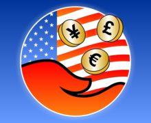 Foreign Corporation Tax On US Partnership Liquidation