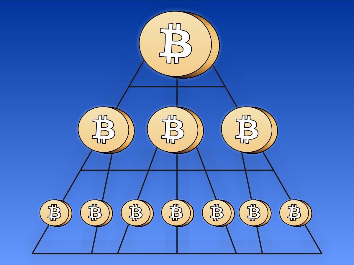a bitcoin címe bitcoin wallet trader